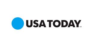PILG-Praise-USAtoday.jpg