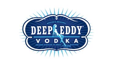 2021-Sponsors-DeepEddy.png