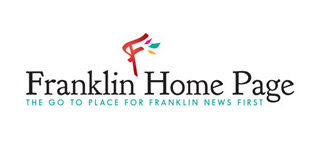 PILG-Praise-FranklinHomepage.jpg