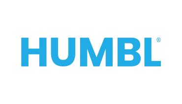 2021-Sponsors-Humbl.png