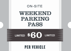 2018-tickets-Parking.png