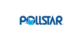 PILG-Praise-Pollstar.jpg