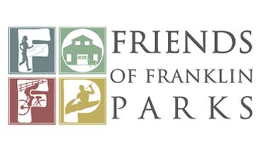 2021-Sponsors-FOFP.png