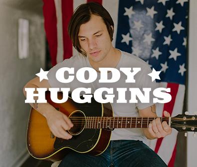 Blog-Post-07-CodyHuggins.jpg