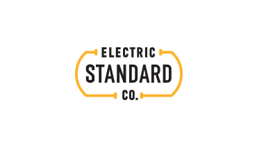 Electric Standard