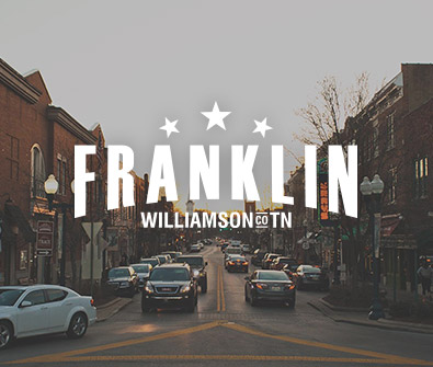 Blog-Post-VisitFranklin.jpg