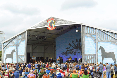 Midnight-Sun-stage-at-the-Inaugural-Pilgrimage-Music-&-Cultural-Festival-(photo-credit---Jason-Myers-Photography).jpg