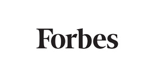 PILG-Praise-Forbes.jpg