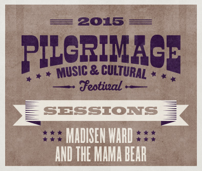 Pilgrimage-Sessions-MadisenWard.jpg
