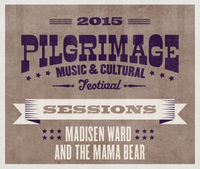 Pilgrimage-Sessions-MadisenWard.jpg