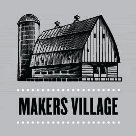 Makers Village