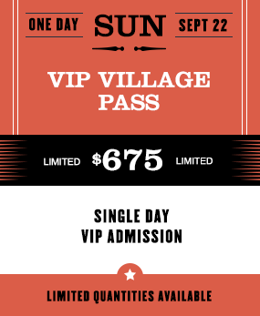 2019-tickets-V3-VIP-SUN.png