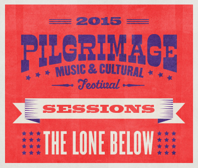 Pilgrimage-Sessions-LoneBellow.jpg
