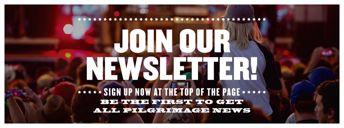 PILG-Slider-Newsletter.jpg