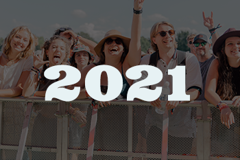 Gallery-Thumbnail-2021.png