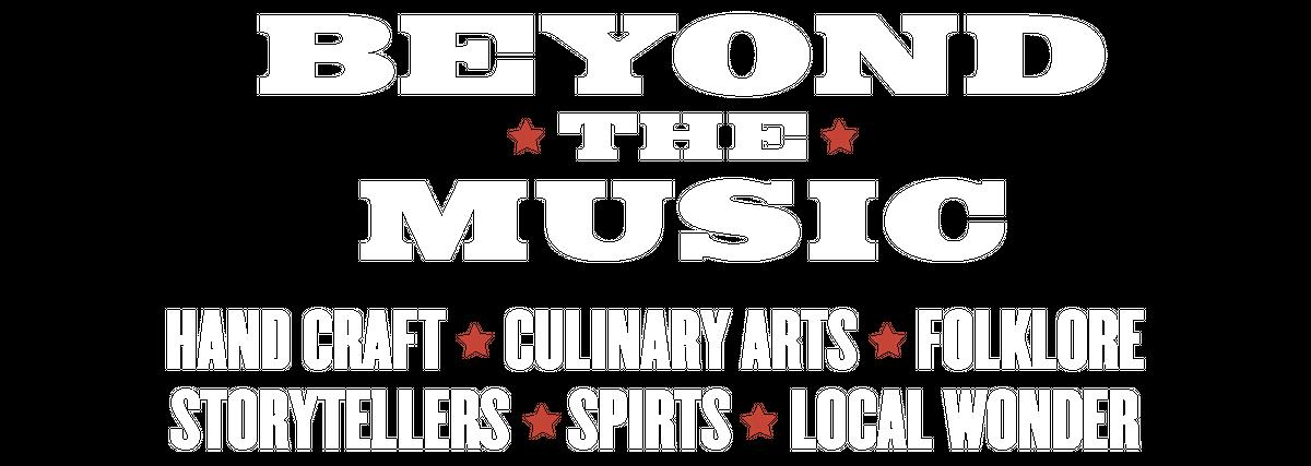 PILG-BeyondTheMusic-Header-2021.png