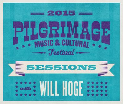 Pilgrimage-Sessions-WillHoge.jpg