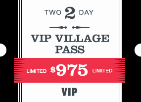 2018-tickets-VIP.png