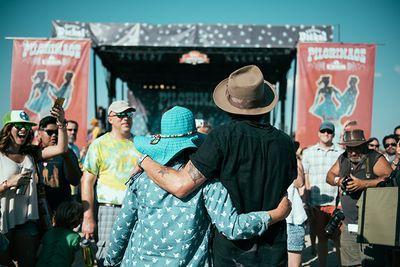 Myers_Pilgrimage-2016-09-25-3633.jpg