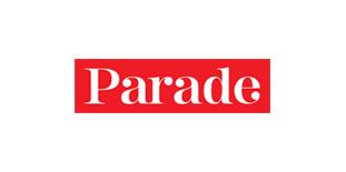 PILG-Praise-Parade.jpg
