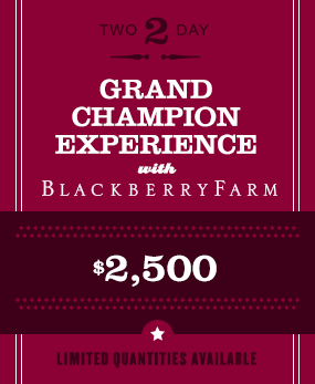 2019-tickets-V2-GC-Blackberry.png