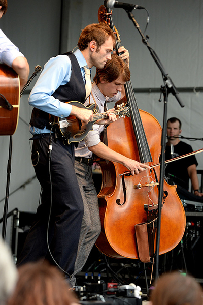 PunchBrothers.jpg
