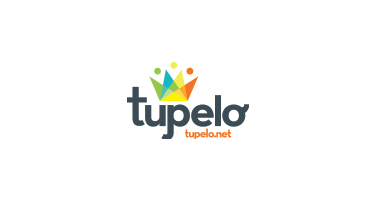 Tupelo CVD