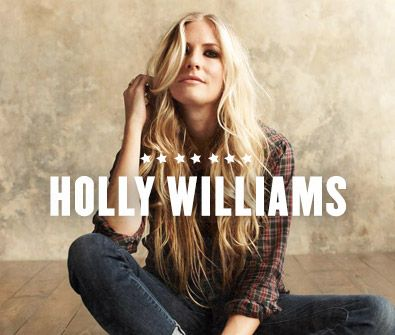 Blog-Post-HollyWilliams.jpg