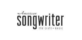 PILG-Praise-AmericanSongwritter.jpg