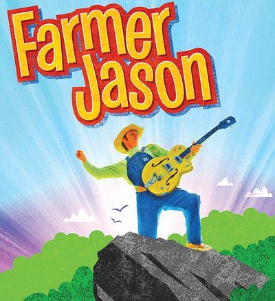 Farmer-Jason.jpg