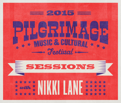 Pilgrimage-Sessions-NikkiLane.jpg