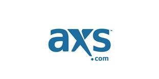PILG-Praise-AXS.jpg