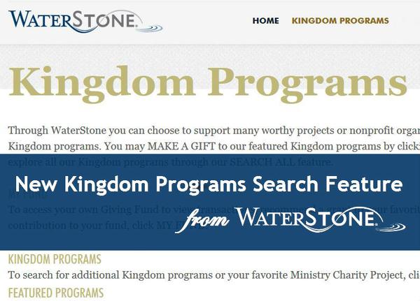 kingdom-programs-search-feature.jpg