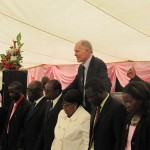 Also-Praying-for-church-leaders-in-Harare-Zimbabw-Easter-20122-150x150.jpg