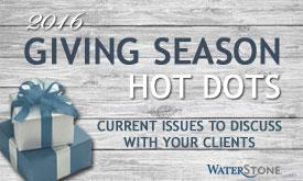 giving-season-hot-dots.jpg
