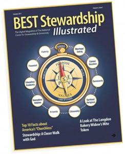 BEST_Stewardship_Illustrated_Cover1-244x300.jpg