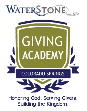 ws-giving-academy-cs-mission.jpg