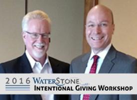 intentional-giving-workshops.jpg