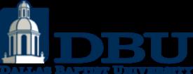 Dallas-Baptist-University-logo.png