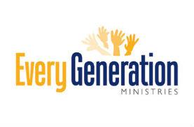 kp-every-generation-ministries.jpg