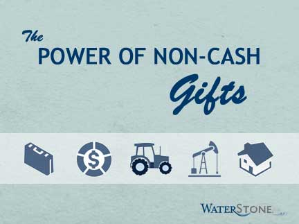 power-of-noncash-gifts.jpg