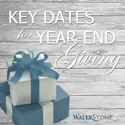 Key Dates for Year-end Giving.jpg