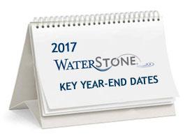 2017-key-dates.jpg
