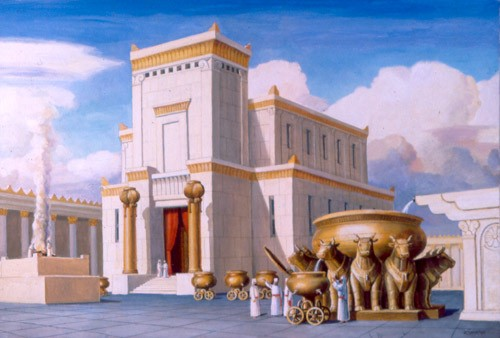 david-temple.jpg