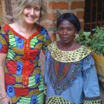 Vivian-Jenkins-with-Astrid-Mpanga-in-Lubumbashi-Congo-complete-with-Congolese-fashion1-150x150.jpg