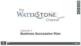 business-succession-plan.jpg