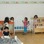 baby-rooms-150x150.jpg
