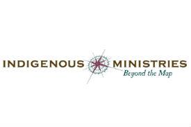 kp-indigenous-ministries.jpg