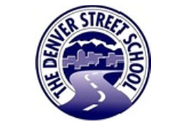kp-denver-street-school.jpg