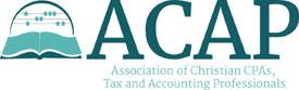 ACAP-logo.jpg